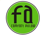 FA PILLOW -  PILLOW MANUFACTURERS IN CHENNAI , MANUFACTURERS OF PILLOW IN TAMILNADU
